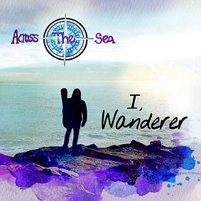 I, Wanderer artwork.jpeg