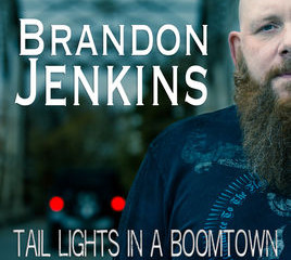 Brandon Jenkins.  Buy The Record.  Say A Prayer.  Stand by.