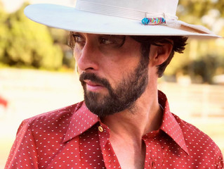 Ryan Bingham to preview 'American Love Song' today on Facebook.