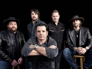 Dave Abeyta Announces Departure From Reckless Kelly.