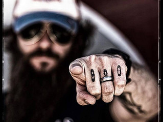 Cody Jinks Wants To Put YOU in 'Lifers' Video!
