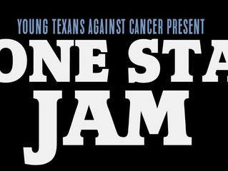 Lone Star Jam 2019!!