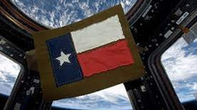 TXRDR To Host FIRST Texas / Red Dirt Music Festival From Space!!