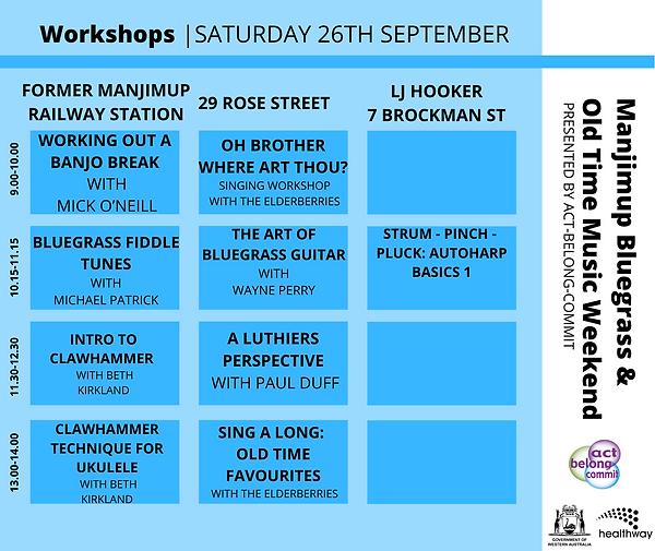 Copy of workshops (1).png