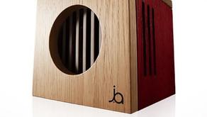 空間清浄器「j.air」正規取扱店