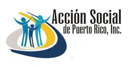 Acción_Social_PR