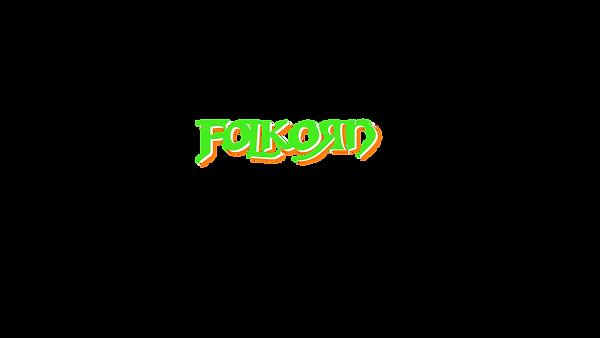 Folkorn_grün_weiß_schwarz.png