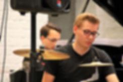David und Marius.jpg