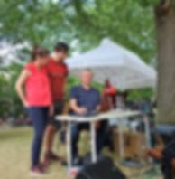 Christoph, Jan und Britta.jpg