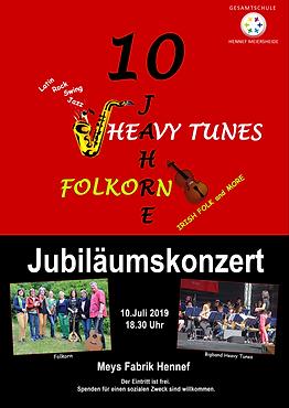 Plakat_Jubiläumskonzert_2019_neu.png