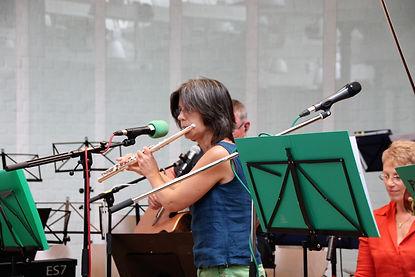 Gabi Flöte+Martina L..jpg