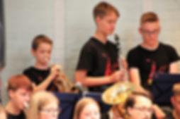 Jonas Trompete.jpg