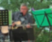 Klaus Gitarre 2.jpg
