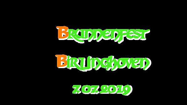 Brunnenfest Birlinghoven 2019.png