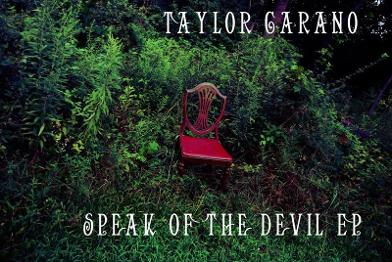Speak of The Devil EP