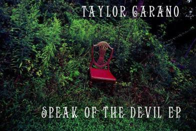 Speak of The Devil EP