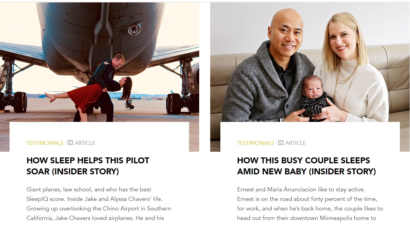 Insider_pilot_new baby
