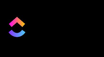 Clickup-Logo-web.png
