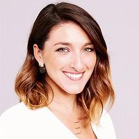Stephanie Gonzalez headshot.jpg