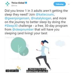 sleep30_thrive