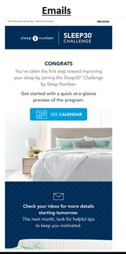 sleep30_email