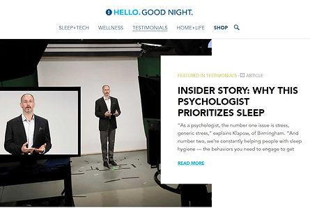 insider_psychologist.jpg