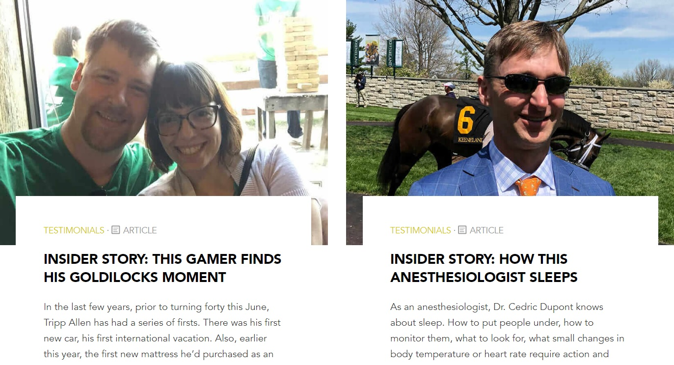 Insider_gamer_anethesiologist