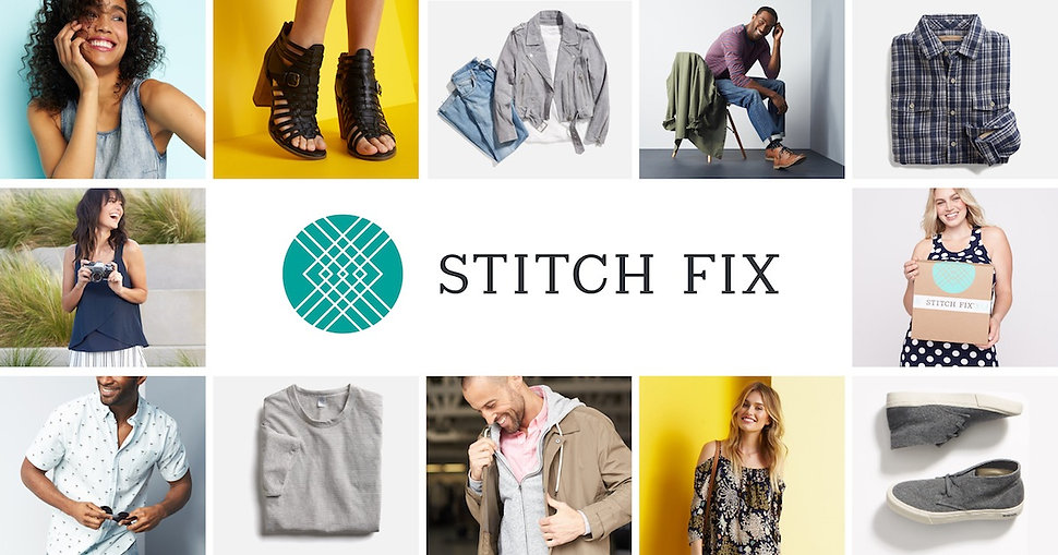stitch fix referral_link_sharing.jpg