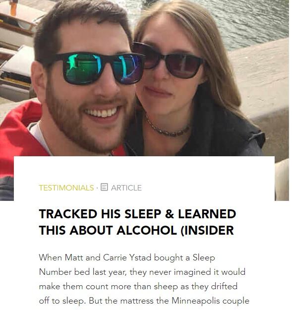 Insider_alcohol
