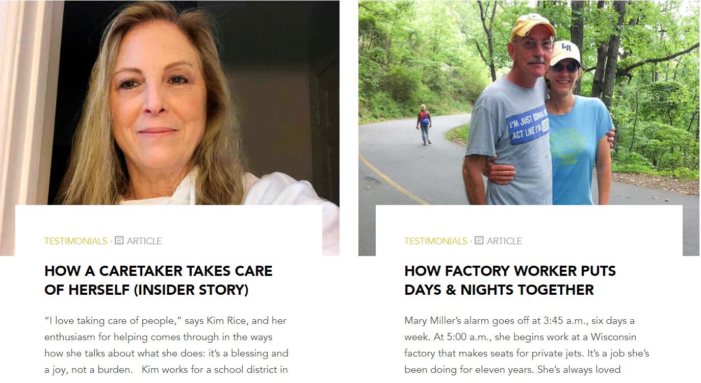 Insider_caretaker_factory worker