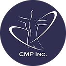 CMP INC ICON.png