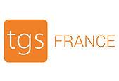 Logo-TGS-France.jpg