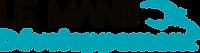 Logo noir et bleu LMD2021.png