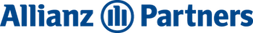 Allianz Partners.png