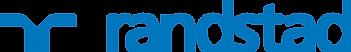 logo_randstad.png