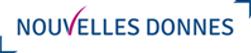 logo ndf.png