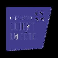 RC en fete logo transparent.png