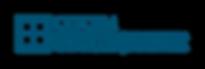CITCEM_Logo__166_utipo_A1-1.png