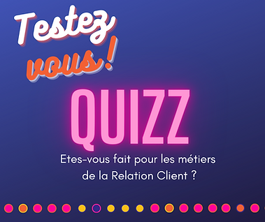 Copie de quizz resolumansclient RS (1).p