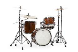Cambridge Walnut Jazz Kit