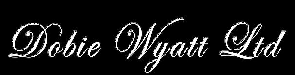 dobie-wyatt-logo-white.png