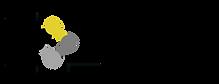 FEDIP-logo-all.png