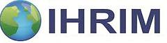 ihrim-logo.png