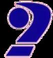 logo-polako_edited_edited.png