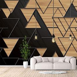 wall test.jpg