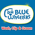 blue-wheelers-logo-180208095549895.jpg
