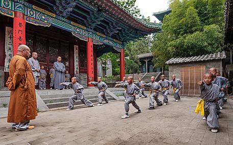 kungfu2003.jpg