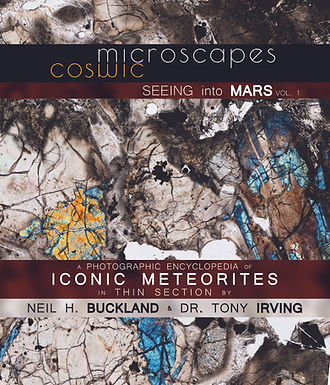 CosmicBOOK-mars1-12x14-altcover.jpg