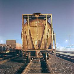 TrainTank1-Thumb_edited.jpg