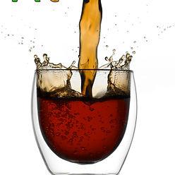 tea-tasting_edited.jpg